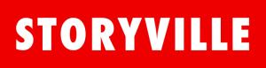 BBC Four Storyville