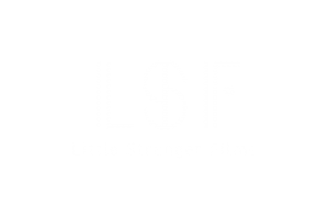 Little Stranger Films