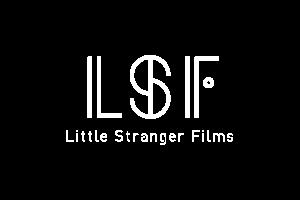 Little Stranger Films